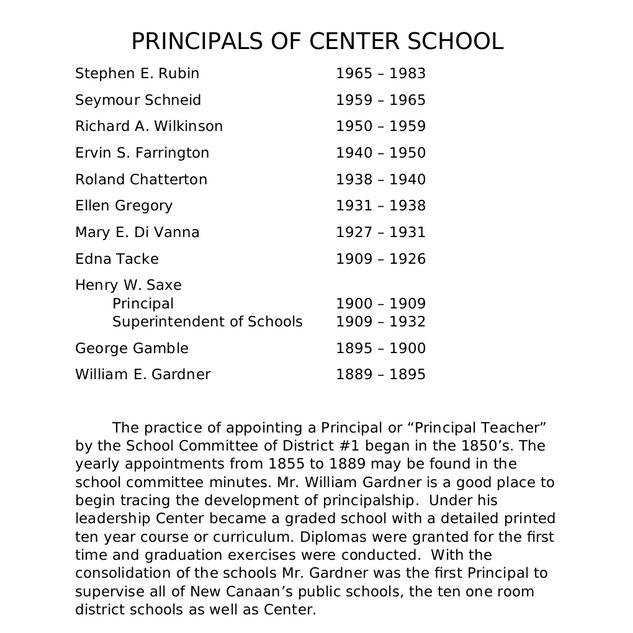 PRINCIPALS OF CENTER SCHOOL.png