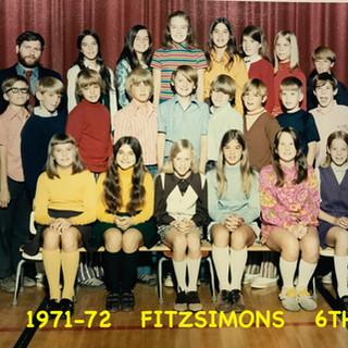 1971-72   FITZSIMONS   6TH.jpg