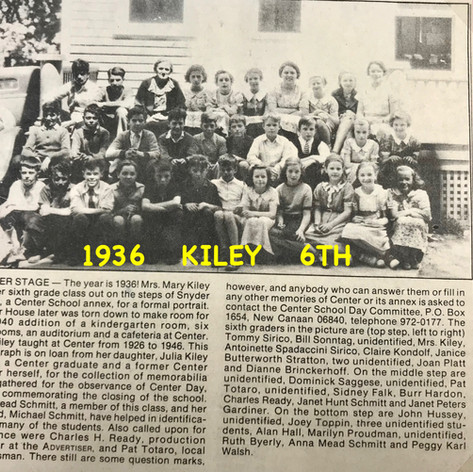 1936   KILEY   6TH.jpg