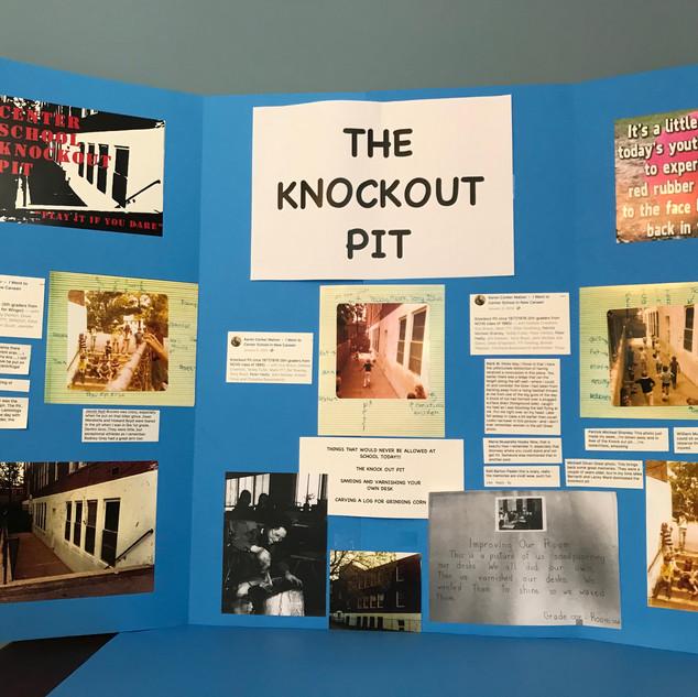 THE KNOCKOUT PIT 3.jpg