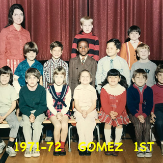 1971-72   GOMEZ  1ST.jpg