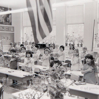 MRS. STONE'S CLASSROOM 1971.png