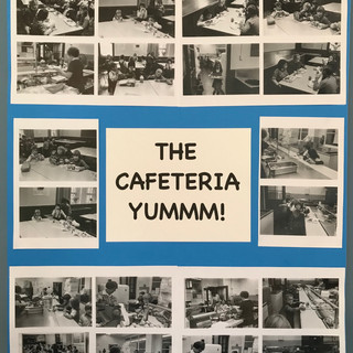 THE CAFETERIA.jpg