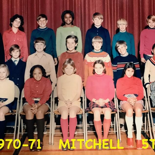 1970-71   MITCHELL   5TH.jpg