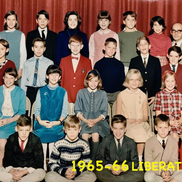 1965-66  2331.jpg