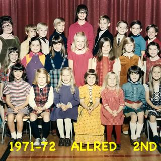 1971-72   ALLRED   2ND.jpg