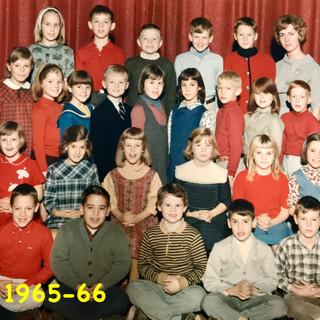 1965-66 _2341.jpg