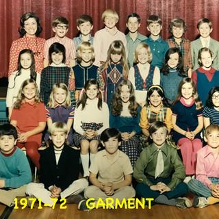 1971-72   GARMENT.jpg