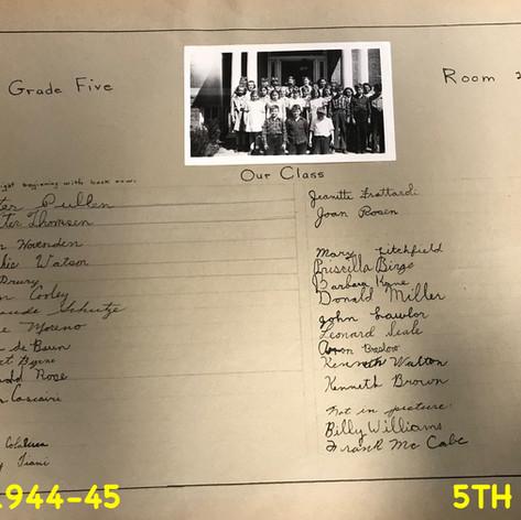 1944-45                        5TH.jpg