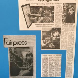THE PROGRAM NYT, ETC..jpg