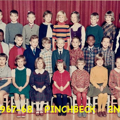 1967-68 PINCHBECK 2ND.jpg