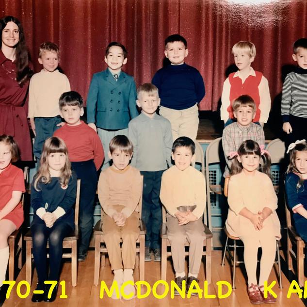 !970-71   MCDONALD    K AM.jpg