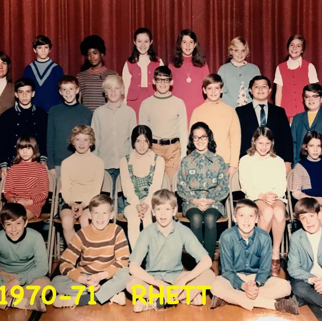1970-71   RHETT   TH.jpg