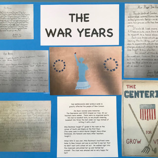 THE WAR YEARS.jpg