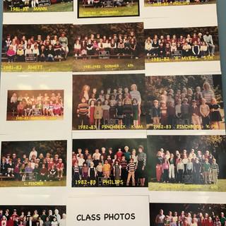 CLASS PHOTOS 1981-1983 2.jpg