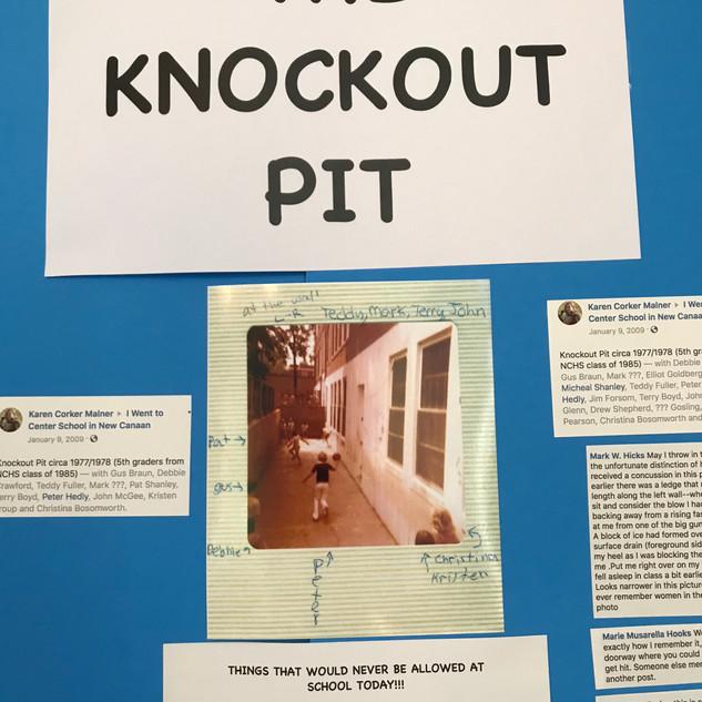 THE KNOCKOUT PIT 2.jpg
