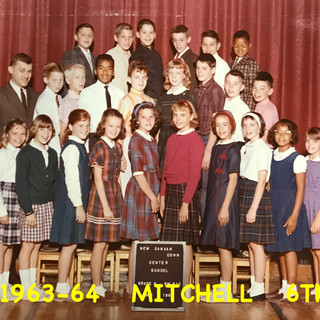 1963-64    MITCHELL   6TH..jpg