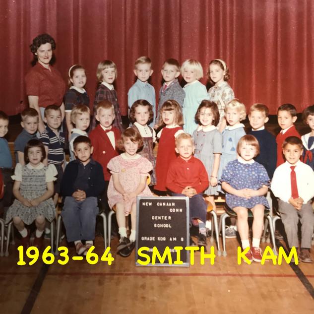 !963-64  SMITH  K AM.jpg