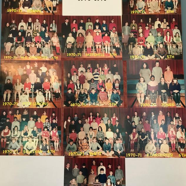CLASS PHOTOS 1970-1971 3.jpg