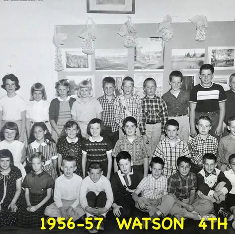 1956-57  WATSON  4TH.jpg