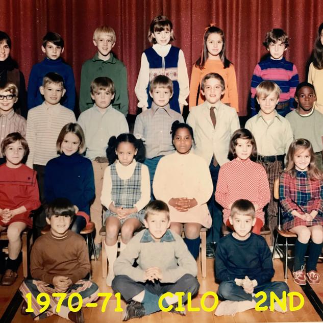 1970-1971   CILO   2ND.jpg
