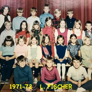 1971-72   L. FISCHER  .jpg