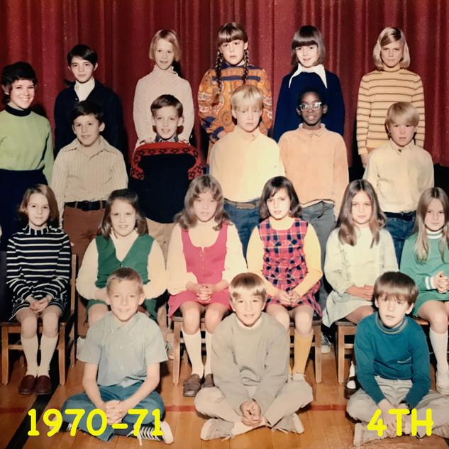 1970-71            4TH.jpg