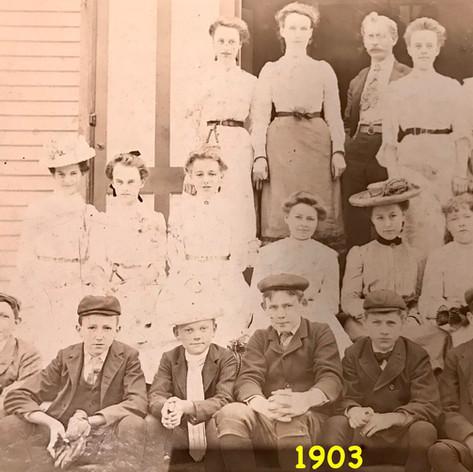1903 B.jpg