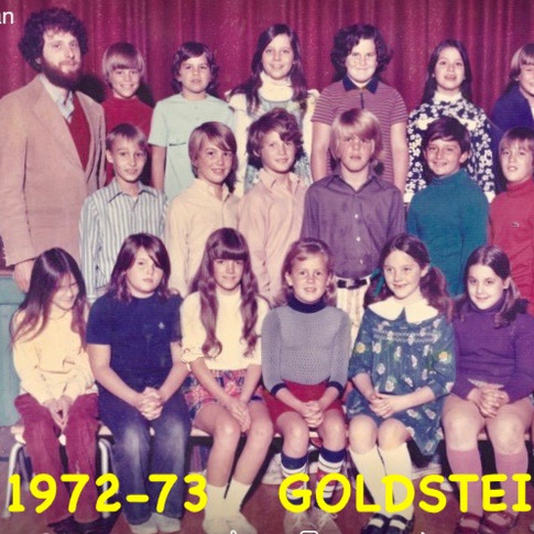 1972-73 GOLDSTEIN 4TH.jpg