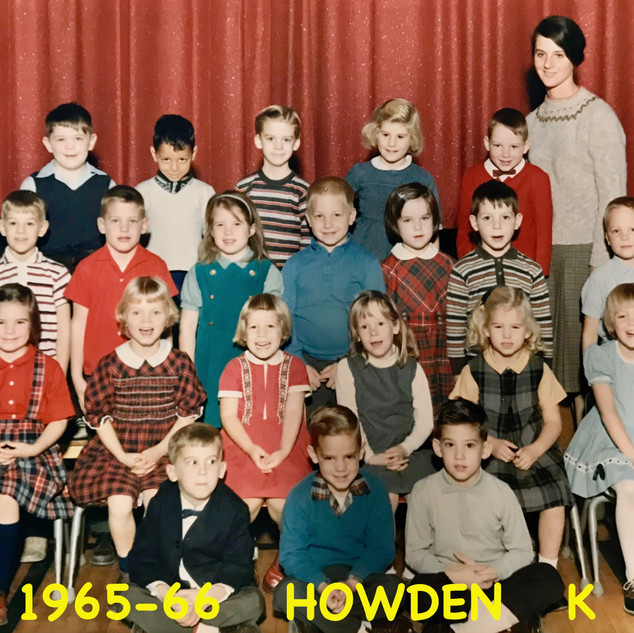 1965-66 HOWDEN K.jpg