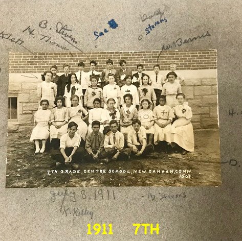 1911  7TH.jpg