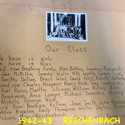 1942-43  ROOM 102  1ST REICHENBACH.png