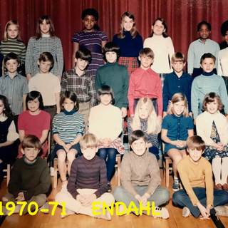 1970-71   ENDAHL   TH.jpg