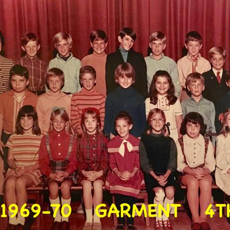 1969-70  GARMENT  4TH.jpg