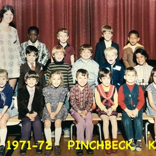 1971-72   PINCHBECK   K.jpg
