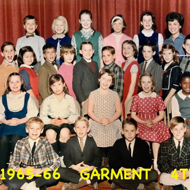 1965-66  GARMENT  4TH.jpg