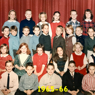 1965-66  _2343.jpg