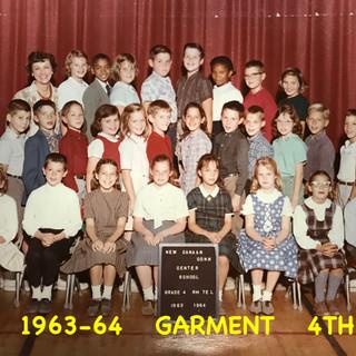 1963-64   GARMENT   4TH.jpg