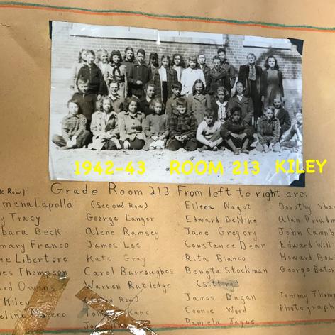 1942-43 ROOM 213 KILEY 2.png