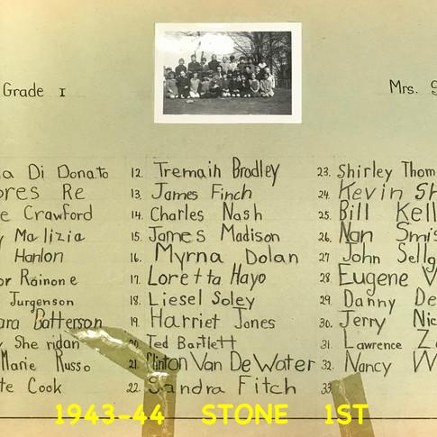 1943-44   STONE   1ST.jpg