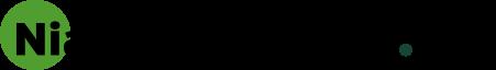 Niagara_logo(1).png