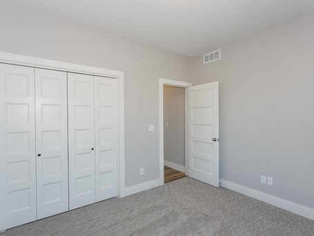 6433 W Kollmeyer Ct Wichita  KS-026-1-Be