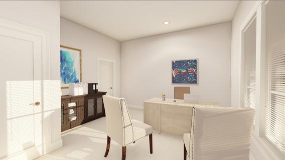 office-render-pngpng