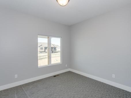 6433 W Kollmeyer Ct Wichita  KS-025-2-Be
