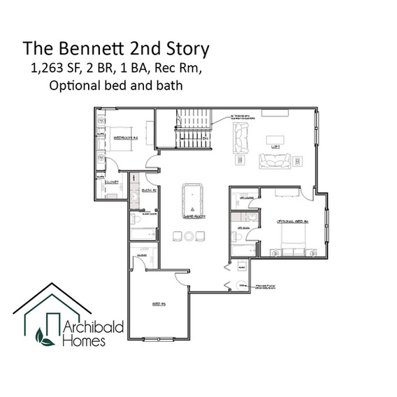 2nd-floor-presentation-squarejpg