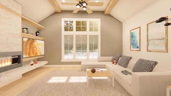 living-room-render-pngpng