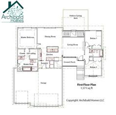Watercolor Plan Main Floor.jpg