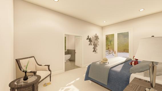 master-bedroom-render-pngpng