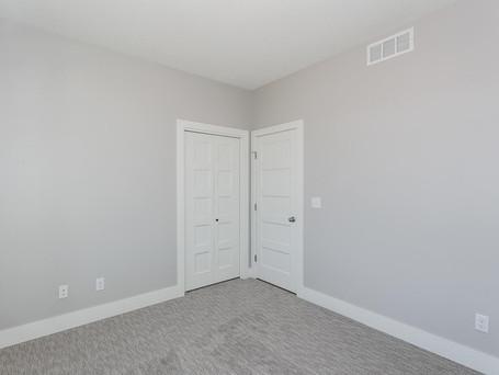 6433 W Kollmeyer Ct Wichita  KS-023-19-B