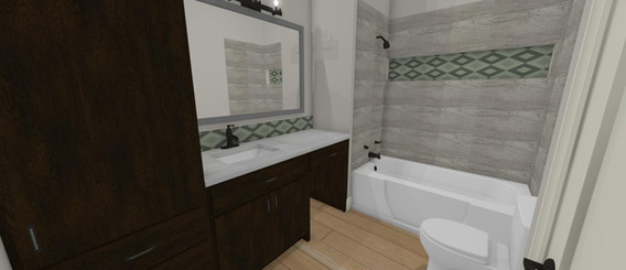hall-bath-render-12262019jpg